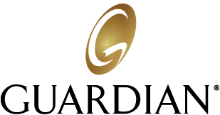 GEHA dental insurance logo