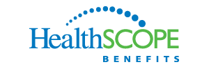 HealthSCOPE Benefits insurance logo