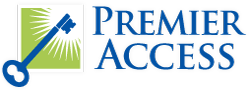 Premier Access Insurance dental providers near me