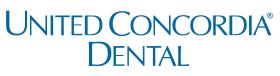 United Concordia dental providers near me