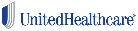 UnitedHealthcare (UHC) Dental insurance logo
