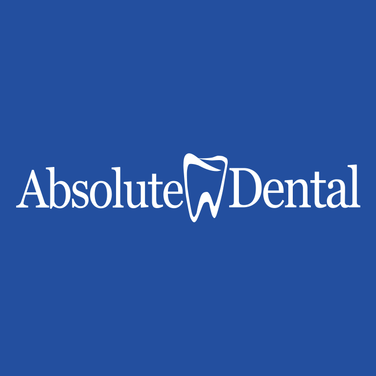 Dentists in Las Vegas and Reno