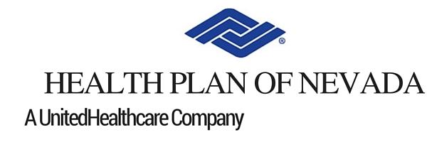 Health Plan of Nevada (HPN) dental provider