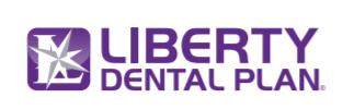 Liberty Dental Plan of Nevada, Inc.